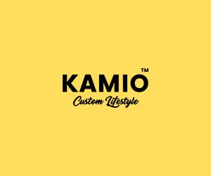 KAMIO